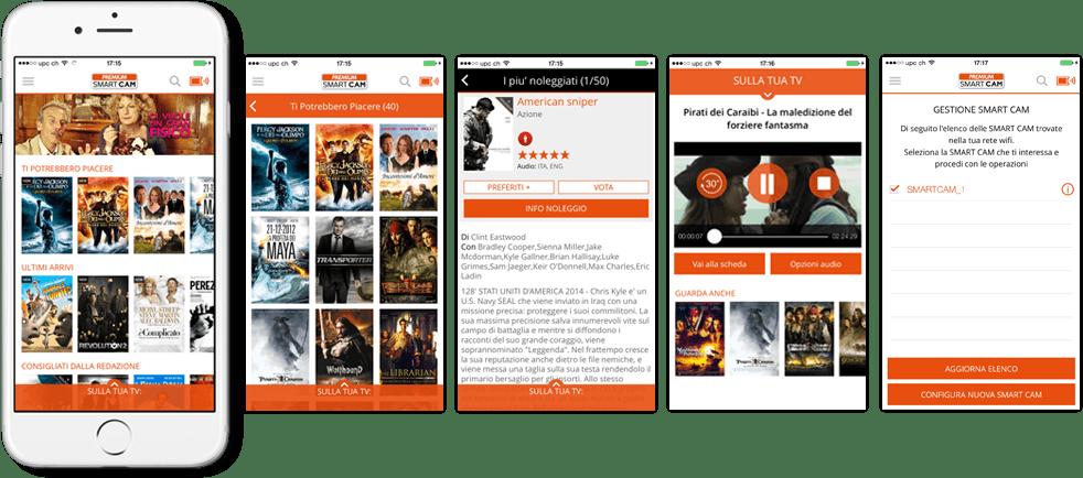 Mediaset-SmarDTV_App