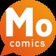 MoComics