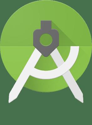Android_Studio_Logo