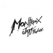 LogoMontreuxJazzFestival