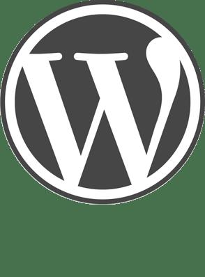 iConWordPressSmall