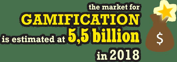 _0000_Gamification_Slide13