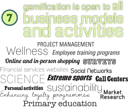_0005_Gamification_Slide_EN_07