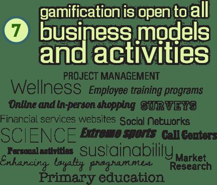 _0005_Gamification_Slide_EN_07
