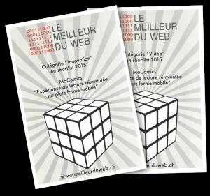 LeMeilleurDuWeb