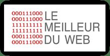 LogoLeMeilleurDuWeb