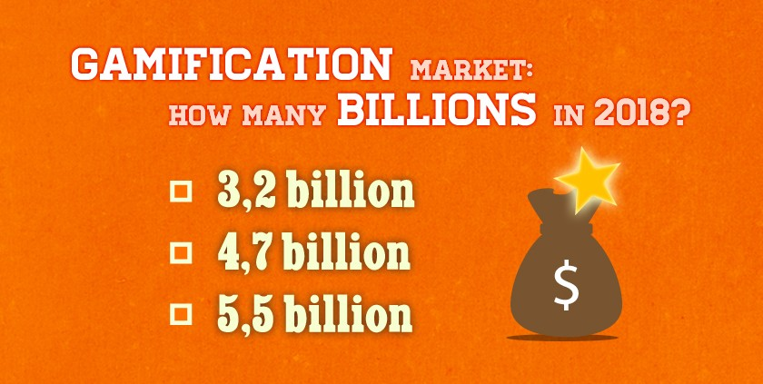 GamificationMarket2018