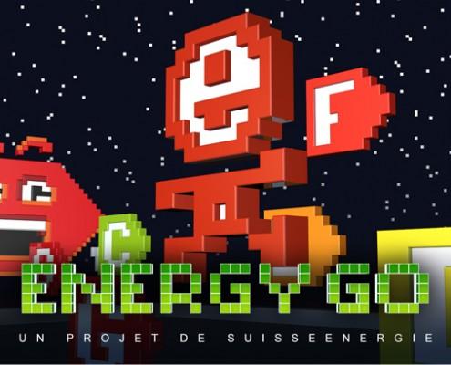 ENERGYGO_fr