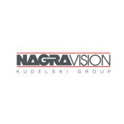 Logo_Nagravision