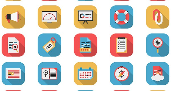 SEO-SERVICES-ICONS-INTERNET-MARKETING-ICONS-SET-PREVIEW