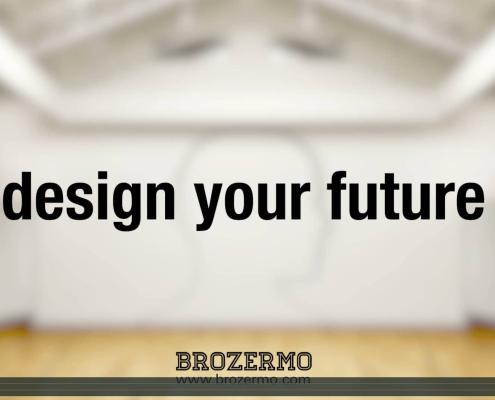 design-your-future-snapshot