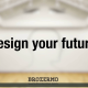 design-your-future-snapshot