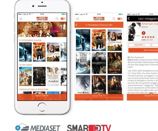 SmartCamControlPremiumApp
